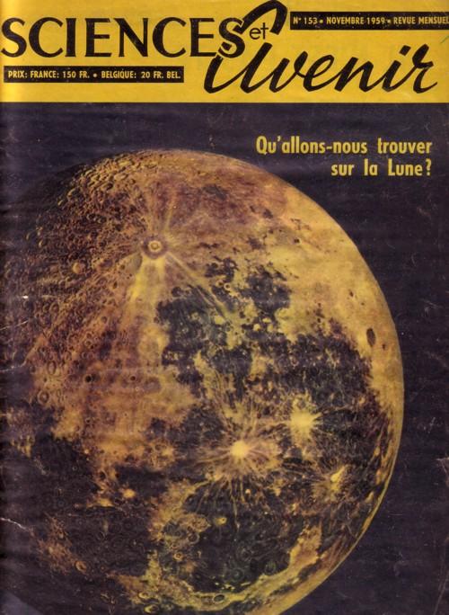 935be049b406f3 et dont le début d un article détaillé sur la Lune se présente ainsi