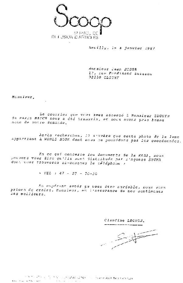 amabilité en 10 lettres