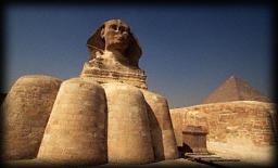 sphinxri.jpg